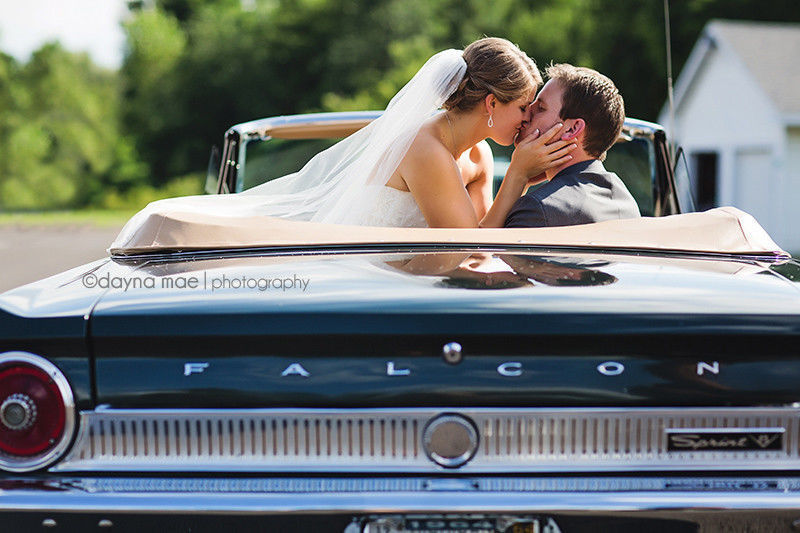 You Re The Bride Planning Farmington Mi Weddingwire