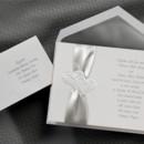 130x130 sq 1404096173072 silver invite