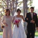 130x130_sq_1354007313703-bridesbouquet