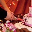 130x130_sq_1354007314517-cakecutting
