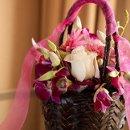 130x130_sq_1354007337124-flowergilbasket