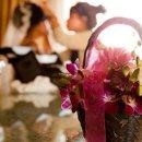 130x130_sq_1354007337730-flowergirlbasket