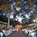 130x130 sq 1419213342741 ceremony 5