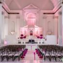130x130 sq 1472146827702 catholic ceremony