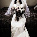 130x130 sq 1225475041078 bride