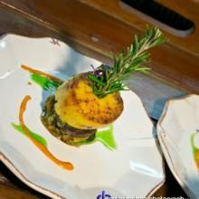 Kosher Chinese Food In Boca Raton