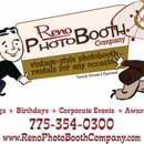130x130 sq 1377101231631 reno photobooth company
