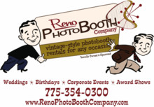 220x220_1377101231631-reno-photobooth-company