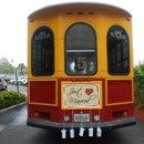 130x130 sq 1320155152140 trolleybackweddingbanner