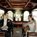 130x130 sq 1320155475890 wedding