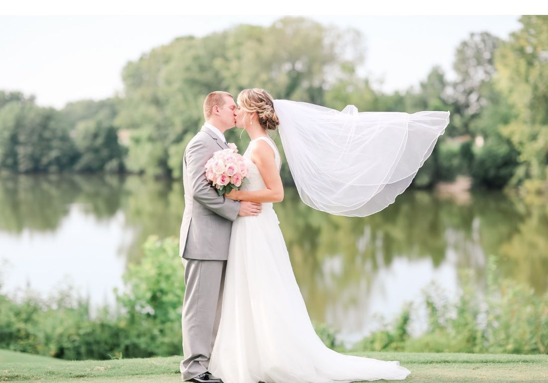Cape Charles Wedding Venues - Reviews for Venues