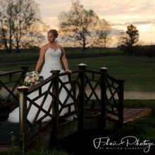 220x220 sq 1499712274632 bridge bride