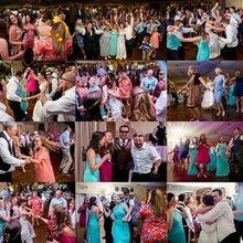 220x220 sq 1500577587 8c20d12d0ddc8ef6 dancedance