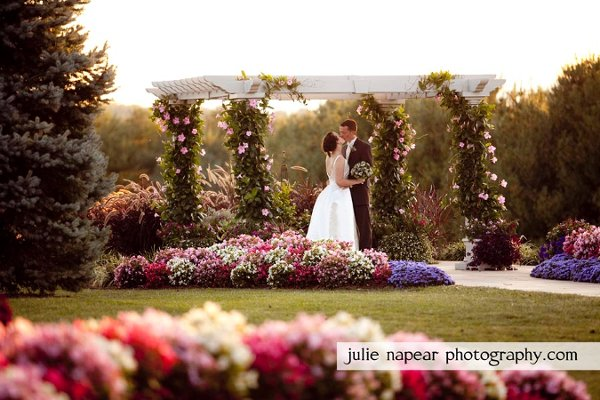 bowling green country club front royal va wedding venue