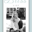 130x130 sq 1225225765281 bliss list facebook