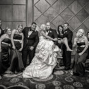 130x130 sq 1449173551556 bridal party