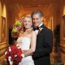 130x130 sq 1449471136528 villa wedding 1