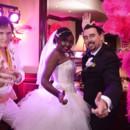 130x130 sq 1449471875043 flamingo vegas wedding028
