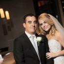 130x130 sq 1452730686980 trump wedding