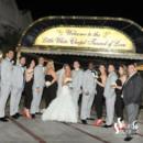 130x130 sq 1480267802943 sightnsoundevents.instagram.april.wedding.chapel