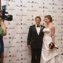 130x130 sq 1480267986212 red carpet wedding