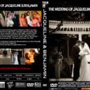 130x130 sq 1459998837485 jacquline  ben dvd cover