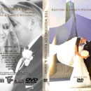 130x130 sq 1459998856326 kristine dvd cover