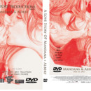 130x130 sq 1459999258651 mandana dvd cover