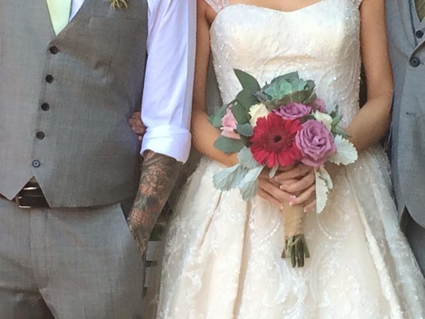 1458755517079 120745859523575915190708027532621329146959n Pasadena wedding videography