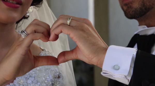 1458755549378 Screen Shot 2016 03 23 At 1.28.17 Pm 2 Pasadena wedding videography