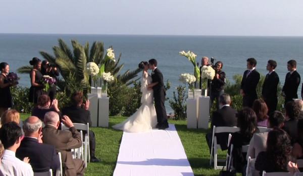 1458755567154 Screen Shot 2016 03 23 At 1.37.15 Pm 2 Pasadena wedding videography