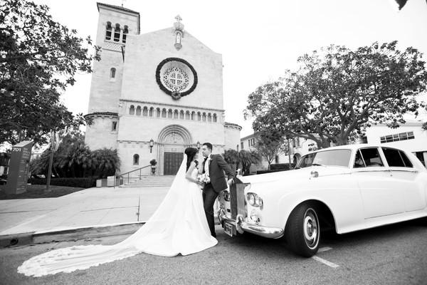 1459990498805 D30758 Pasadena wedding videography