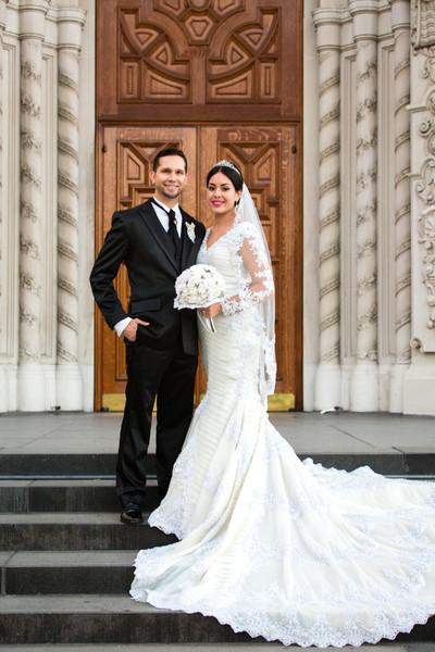 1459990867442 Ha 63 Pasadena wedding videography