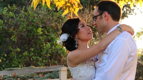 1459991056621 2 Pasadena wedding videography