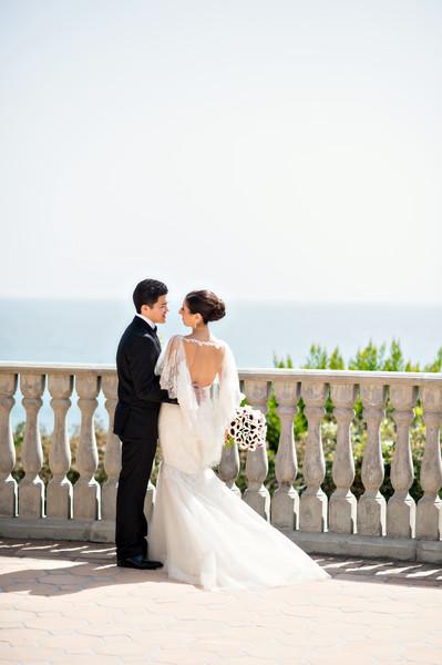 1459991133753 Kyrawedding Pasadena wedding videography