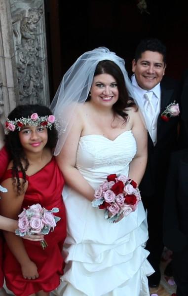 1459991252066 133 Pasadena wedding videography