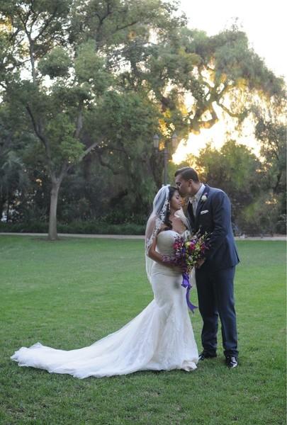 1459991298510 Judyjason Pasadena wedding videography