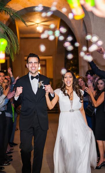 1459995494282 Jacki Pasadena wedding videography