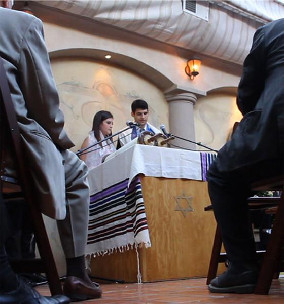 1459996985516 Grace2 Pasadena wedding videography