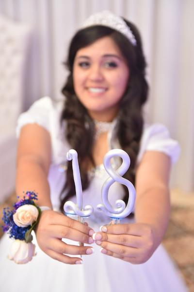 1459997125586 612lspkaitlyn11 25 15 Pasadena wedding videography
