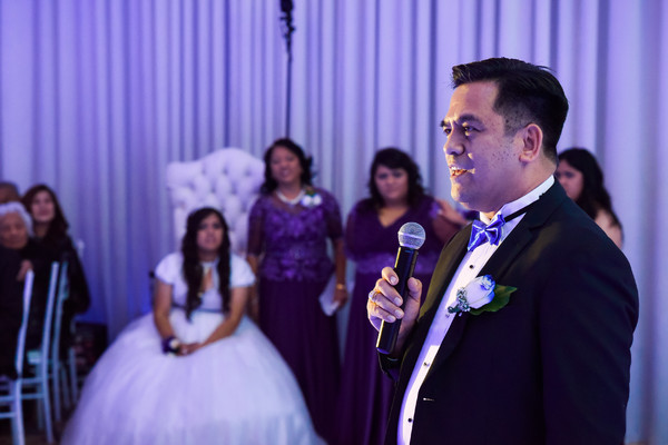 1459997208991 568lspkaitlyn11 25 15 Pasadena wedding videography