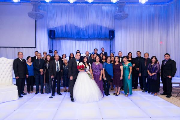 1459997240406 499lspkaitlyn11 25 15 Pasadena wedding videography