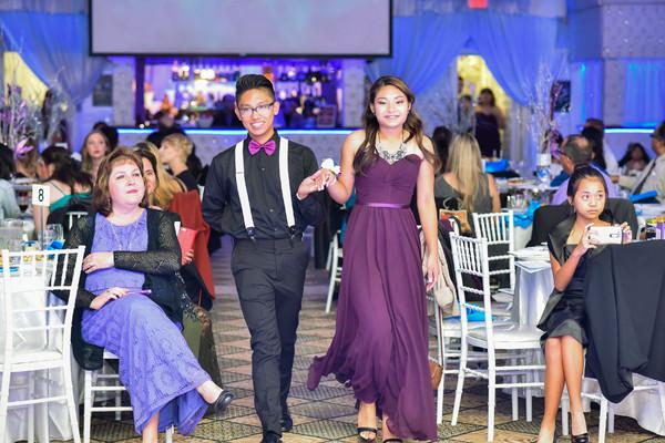 1459997273708 300lspkaitlyn11 25 15 Pasadena wedding videography