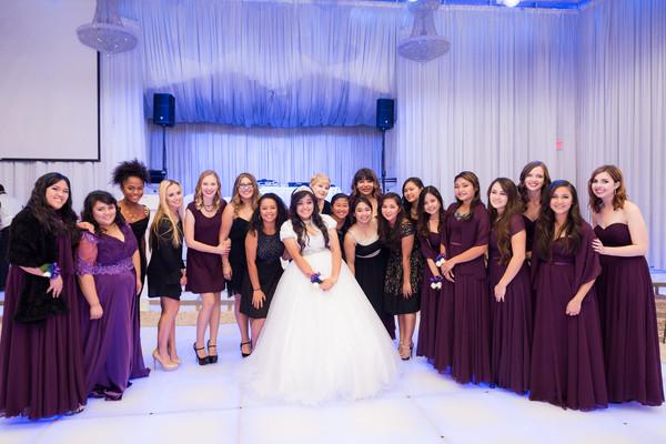 1459997301836 553lspkaitlyn11 25 15 Pasadena wedding videography
