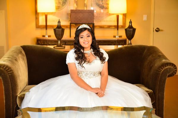 1459997357335 055lspkaitlyn11 25 15 Pasadena wedding videography
