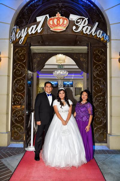 1459997389262 178lspkaitlyn11 25 15 Pasadena wedding videography