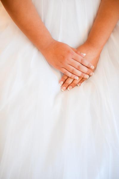 1459997412307 015lspkaitlyn11 25 15 Pasadena wedding videography