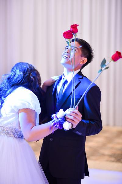 1459997435269 403lspkaitlyn11 25 15 Pasadena wedding videography