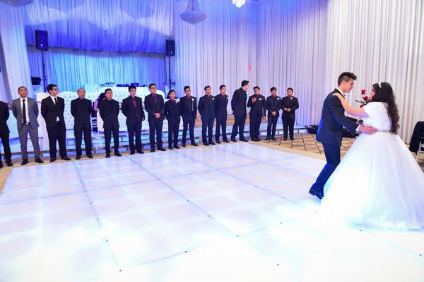 1459997458452 433lspkaitlyn11 25 15 Pasadena wedding videography