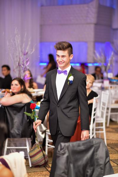 1459997510073 431lspkaitlyn11 25 15 Pasadena wedding videography